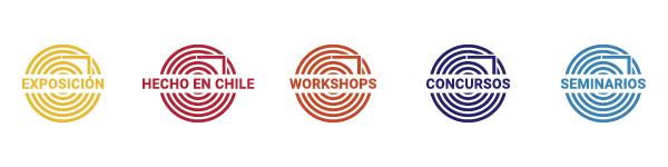 logos_actividades_2018