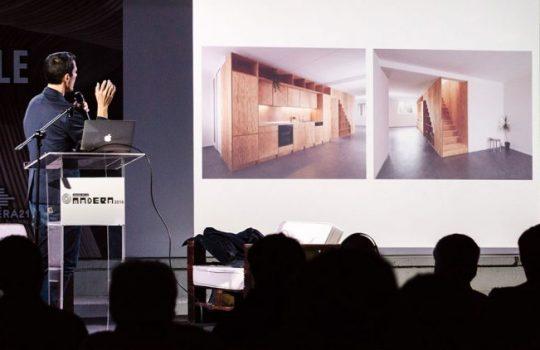semana-madera-seminario-540x350