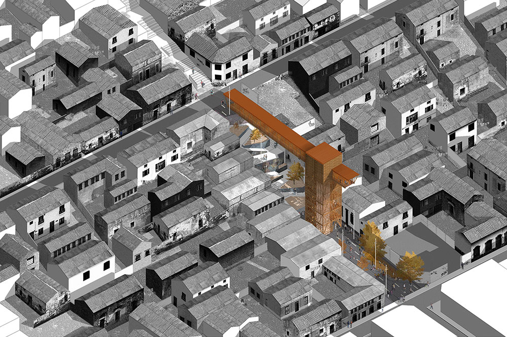 1lugar_arquitectura_2017_4