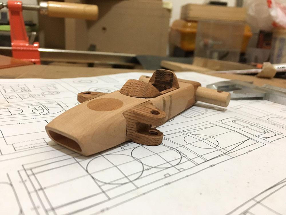 reportaje-juguetes-de-madera-2