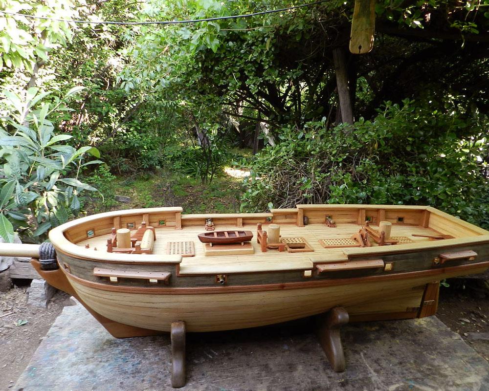 barco-goleta-dif-maderas_web