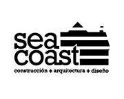 e_logo-seacoast