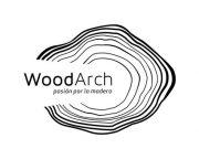 e_logo_wood