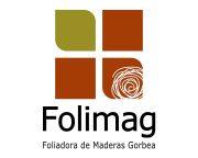 expositor_folimag